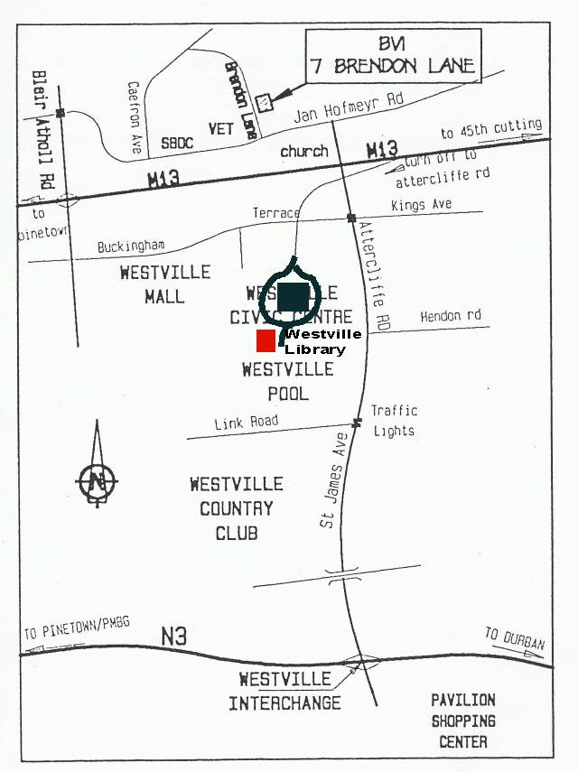 DFT_Map