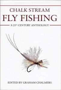 Chalk Stream Fly Fishing